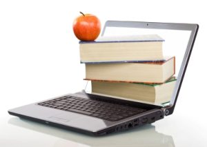 Are There Good Online Cosmetology Schools? - My Blog